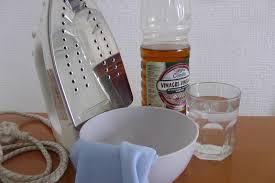 Segure o vaporizador em cima do colchão, mas sem contato direto. Como Limpar Ferro A Vapor Imoveis Cultura Mix