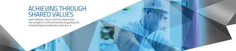 home lam research corporation lrcx video manufacturing careers at lam research