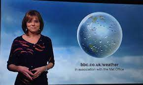 Join facebook to connect with louise lear and others you may know. Me Thee Bbc Weather Girl Louise Lear Wears Me Thee Facebook