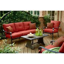 Luxury Sears Outlet Patio Furniture 17 For Ebay Patio Sets With