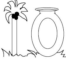 Small Picture Ten Coloring Pages Palm Tree For Number 10 Coloring Page Number