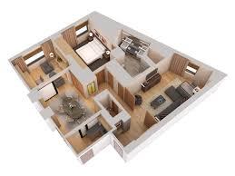 Staybridge Suites DurhamChapel Hill  Durham NCStaybridge Suites Floor Plan
