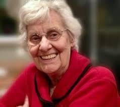 Patricia Lee Summers Gaegler (1931-2019) - Find A Grave Memorial