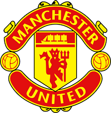 Datei:Manchester United FC.svg – Wikipedia