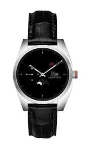 dior adds three impeccably stylish new timepieces to its chiffre diorchiffrerouge6