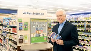 how marc usa helped rite aid hit paydirt pittsburgh business times