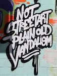 Vandal Arts