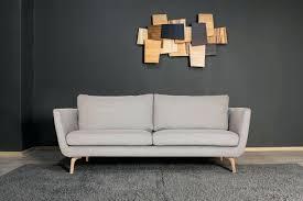 andas sofa 3 1 4 1 4 west elm andes sofa uk