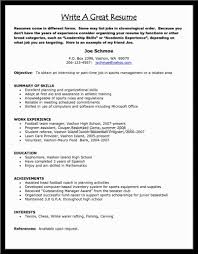 building a good resume professional resume template fancy building a good resume 95 on line drawings building a good resume