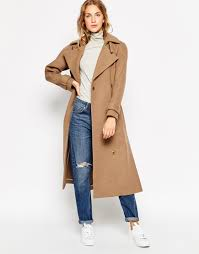 6 of the best winter coats for the stylish mamma