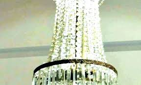class chandeliers full size of honeycomb chandelier world market worlds largest outdoor old chandeliers iron design