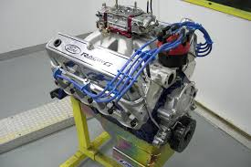351 windsor engine 408 ford crate engine 351 windsor stroker motor 450 hp dyno tested 3 yr warranty
