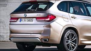 2018 bmw x5. perfect bmw 2018 bmw x5 front photo on bmw x5