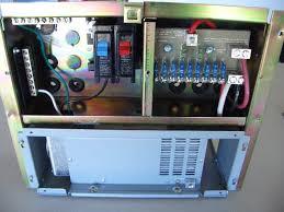 magnetek parallax to ultra iii parallax 7300 fuse board at Parallax 7300 Wiring Diagram