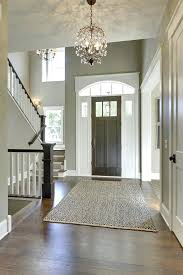 entry runner rug entryway rug home design ideas and pictures ruger mini 14 review entry runner rug