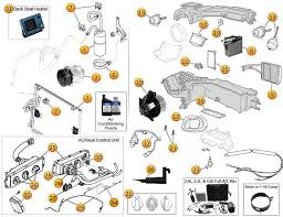 17 best images about jeep tj parts diagrams models interactive diagram air conditioning heating diagram for wrangler tj