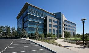 photo san diego office. Hp San Diego Office #4 Commercial Property Executive Photo G