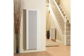... EHC Tall Radiators ...