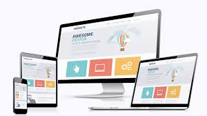 Web Design Agency Abu Dhabi Website Design Companies Dubai Best Website Design Companies