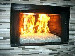 terrific glass door fireplace insert images fireplace glass door cleaner gas fireplace glass cleaner reviews how