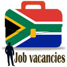 Hasil gambar untuk jobs south africa