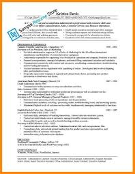 Data Entry Job Description For Resume Resume Job Duties Examples Fungramco 68