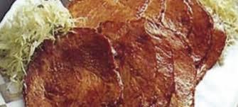 Resultado de imagem para imagens de RECEITAS DE SUINO
