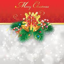 Christmas Greeting Card Design Xmas Greeting Card Designs Christmas