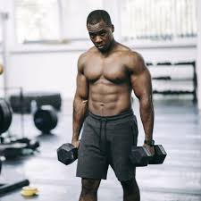 How To Get 6 Pack Abs According To Science Best Ways To