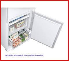 samsung brb ww eu integrated 70 30 fridge freezer