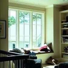 W Andersen Windows Prices Series Casement Window Buy  Online