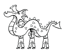 Coloring Sheet Dragon Dragon Coloring Page Dragon Printable Coloring