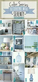Interior Design Color Inspiration Decorating With Serenity Teal DecoratingColor Schemes