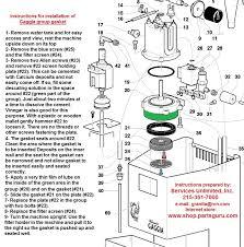 ford model a turn signal wiring diagram ford image ford model a turn signal wiring diagram ford auto wiring diagram on ford model a turn