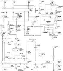 Images wiring diagram 2003 honda accord stereo