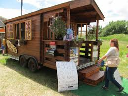 Small Picture Best 20 Tiny House Kits Ideas On Pinterestl solar power for a tiny