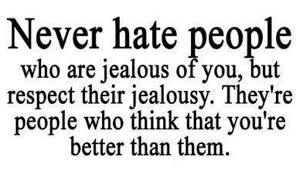 Download Islam Quotes About Jealousy