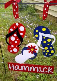 Small Picture 26 best Personalized Plexiglass Garden Flags images on Pinterest
