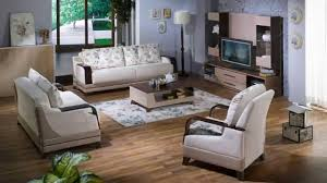 Istikbal Living Room Sets Idea Sitting Group By Istikbal Furniture Youtube