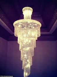 most expensive chandelier chandelier appealing expensive chandeliers most expensive