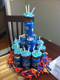 boyfriend birthday cake birthday