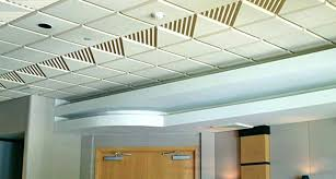 ceiling tiles glue up ceiling tiles ceiling tiles decorative drop suspended glue up home