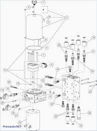 Isuzu npr wiring diagram free download stateofindianaco free western plow wiring diagram western download free of