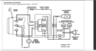 warn wire diagram car wiring diagram download tinyuniverse co Warn Winch Wiring Diagram M8000 warn winch switch diagram on warn images free download wiring warn wire diagram warn winch switch diagram 14 warn atv winch wiring diagram warn winch warn winch wiring diagram m15000