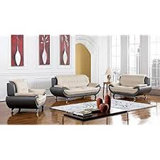 Amazon American Eagle Furniture 3 Piece Arcadia Collection