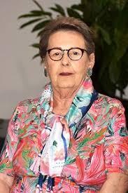 Bernadette DURAND