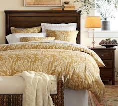 awesome alessandra fl reversible duvet cover sham pottery barn with regard to pottery barn duvet cover discontinued