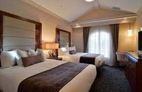 Lancaster Bedroom Furniture Hotel Suites In Lancaster Pa Hotels With 2 Rooms