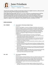 My Perfect Resume Reviews Simple My Perfect Resume Reviews From Marketing Cv Examples And Template