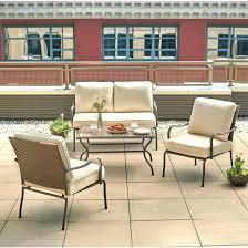 patio lounge sets. Lounge Patio Sets